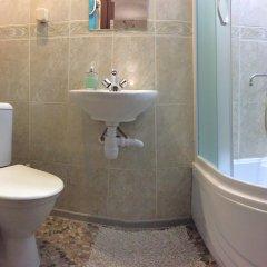 Отель Guest House Nevsky 6 3* Стандартный номер фото 16