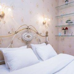 Гостиница на Ленина Беларусь, Минск - отзывы, цены и фото номеров - забронировать гостиницу на Ленина онлайн