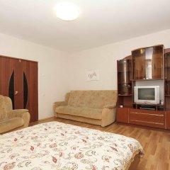 Апартаменты Альт Апартаменты (40 лет Победы 29-Б) Апартаменты с разными типами кроватей фото 6