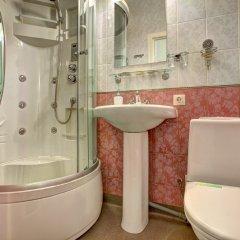 Гостевой Дом Комфорт на Чехова Стандартный номер с разными типами кроватей фото 29