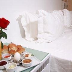 Отель Amber Азербайджан, Баку - 4 отзыва об отеле, цены и фото номеров - забронировать отель Amber онлайн фото 3