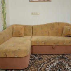 Гостевой Дом Иван да Марья Люкс с различными типами кроватей фото 5