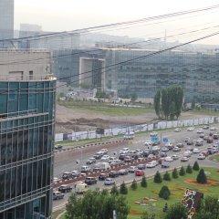 Гостиница Хостел Samal Almaty Казахстан, Алматы - отзывы, цены и фото номеров - забронировать гостиницу Хостел Samal Almaty онлайн фото 3