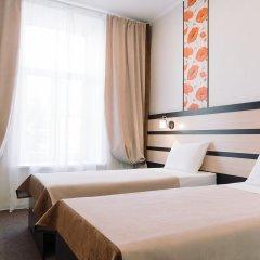 Мини-Отель Иоланта комната для гостей фото 7