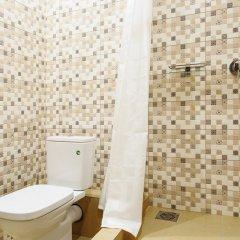 Мини-отель Milo ванная фото 5