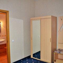 Agora Hotel 3* Номер категории Эконом с различными типами кроватей фото 3