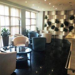 Гостиница Дизайн Отель в Москве - забронировать гостиницу Дизайн Отель, цены и фото номеров Москва интерьер отеля