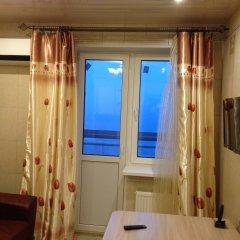 Апартаменты Регина VIP Апартаменты с разными типами кроватей фото 3