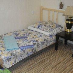 City Loft Room Hostel комната для гостей фото 6