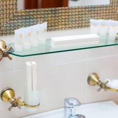 Гостиница Азамат Казахстан, Нур-Султан - 2 отзыва об отеле, цены и фото номеров - забронировать гостиницу Азамат онлайн ванная фото 2