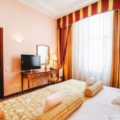 Отель Premier Palace Oreanda 5* Люкс фото 3