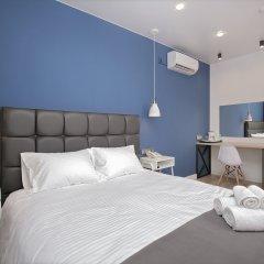 Гостиница Сова в Красноярске отзывы, цены и фото номеров - забронировать гостиницу Сова онлайн Красноярск комната для гостей