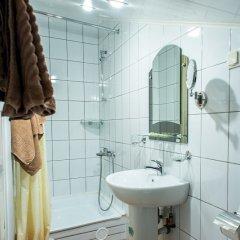 Гостиница Невский Дом 3* Номер Эконом разные типы кроватей фото 10