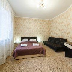 Гостиница Челси в Анапе 1 отзыв об отеле, цены и фото номеров - забронировать гостиницу Челси онлайн Анапа комната для гостей фото 4
