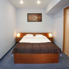 Гостиница Релакс 3* Номер Комфорт с различными типами кроватей