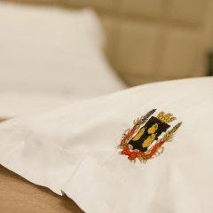 Гостиница Happy Inn St. Petersburg 4* Стандартный номер с различными типами кроватей фото 5