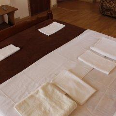 Гостиница Inn Buhta Udachi 3* Стандартный номер с различными типами кроватей фото 5