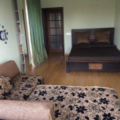 Гостевой Дом Sava комната для гостей фото 2