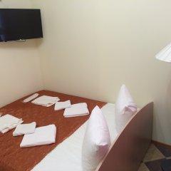 Отель Nevsky House 3* Номер Комфорт