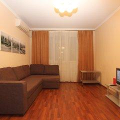 Гостиница Apart Lux Изумрудная в Москве отзывы, цены и фото номеров - забронировать гостиницу Apart Lux Изумрудная онлайн Москва комната для гостей