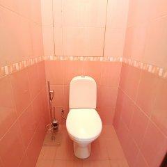 Апартаменты Dimira Проспект Вернадского ванная