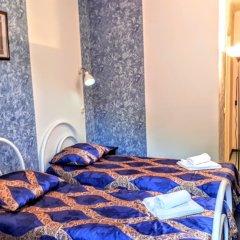 Гостиница Парадиз в Ольгинке отзывы, цены и фото номеров - забронировать гостиницу Парадиз онлайн Ольгинка спа