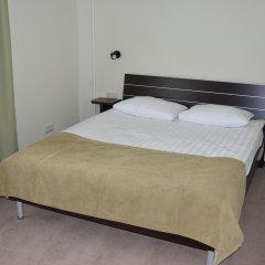 Гостиница Панорама Полулюкс с разными типами кроватей фото 2