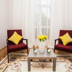 Гостиница Ленина 3 Беларусь, Минск - отзывы, цены и фото номеров - забронировать гостиницу Ленина 3 онлайн комната для гостей фото 5