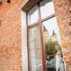 Гостиница Никитин в Нижнем Новгороде 11 отзывов об отеле, цены и фото номеров - забронировать гостиницу Никитин онлайн Нижний Новгород балкон