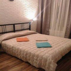 Гостевой дом Невский 6 Стандартный номер разные типы кроватей фото 9