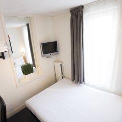 Quentin England Hotel Номер с общей ванной комнатой фото 8