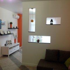 Апартаменты Orange Апартаменты с разными типами кроватей