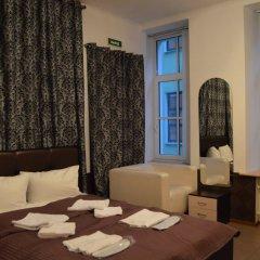 Отель Nevsky House 3* Стандартный номер фото 12