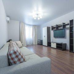 Апартаменты Travelflat Апартаменты с различными типами кроватей фото 8