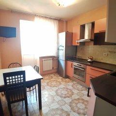 Апартаменты Dimira Проспект Вернадского в номере