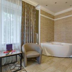 Гостиница Рандеву Куркино в Москве 3 отзыва об отеле, цены и фото номеров - забронировать гостиницу Рандеву Куркино онлайн Москва спа