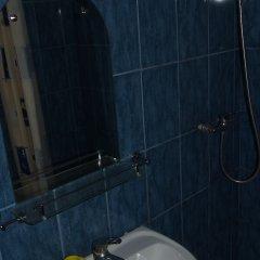 Гостевой дом Терская Стандартный номер с различными типами кроватей фото 6