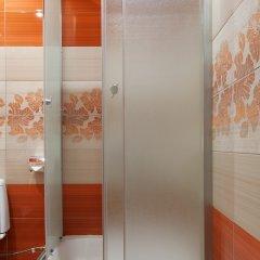 Мини-Отель Maxx Royal Полулюкс с различными типами кроватей фото 7