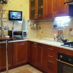 Апартаменты Zinina Kazan в номере фото 2