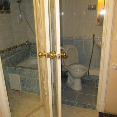 Mini-Hotel Alexandria Plus Номер категории Эконом с различными типами кроватей фото 5