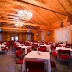 Гостиница Пансионат Нева в Алуште 4 отзыва об отеле, цены и фото номеров - забронировать гостиницу Пансионат Нева онлайн Алушта
