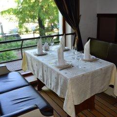 Гостиница Пруссия в Калининграде - забронировать гостиницу Пруссия, цены и фото номеров Калининград балкон