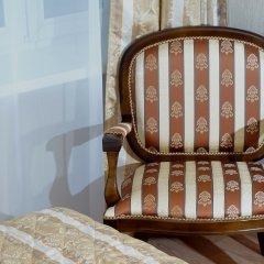 Гостиница Валс 2* Номер Комфорт с различными типами кроватей фото 5