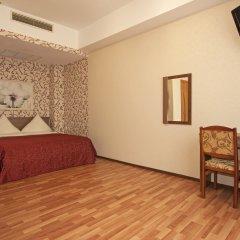 Гостиница Атлантида в Анапе 8 отзывов об отеле, цены и фото номеров - забронировать гостиницу Атлантида онлайн Анапа комната для гостей фото 2