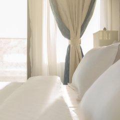 Гостиница Marina Yacht 4* Люкс повышенной комфортности с различными типами кроватей