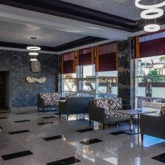Гостиница Курортный отель Олимп All Inclusive в Анапе 4 отзыва об отеле, цены и фото номеров - забронировать гостиницу Курортный отель Олимп All Inclusive онлайн Анапа питание