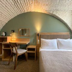 Gesten Hotel in Moscow, Russia from 36$, photos, reviews - zenhotels.com photo 3