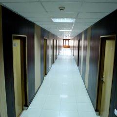 Отель Roomer интерьер отеля фото 4