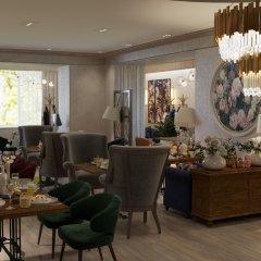 Гостиница Матрёшка Плаза в Самаре 11 отзывов об отеле, цены и фото номеров - забронировать гостиницу Матрёшка Плаза онлайн Самара