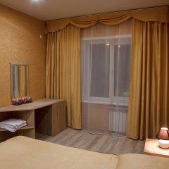 Orion Centre Hotel Люкс с разными типами кроватей фото 2